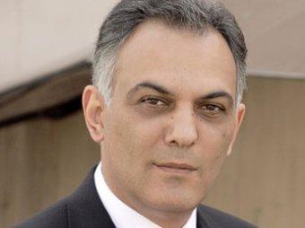 Мэр Еревана из-за жены избил сотрудника аппарата президента Армении