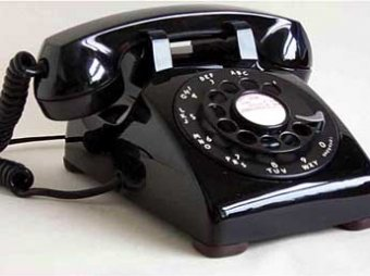 Разговоры по обычному телефону с Нового года обойдутся москвичам дороже на 9,2%