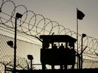 Американский посол рассказал о проблемах российских тюрем