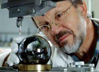 Названы самые ожидаемые научные открытия 2011 года
