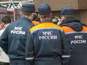 Медведев подписал указ о создании аналога службы 911