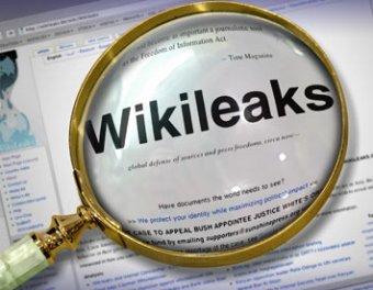 США отзовут упомянутых в публикациях WikiLeaks дипломатов: им небезопасно работать дальше