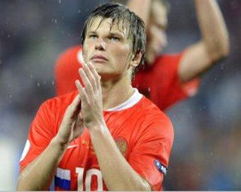 Россияне выбрали лучшего спортсмена года