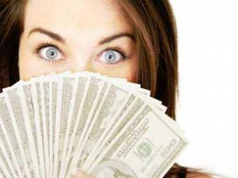 Составлен ТОП-15 книг, которые помогут разбогатеть