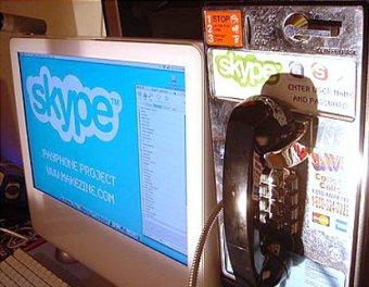 Глобальный сбой Skype: миллионы пользователей не могут подключиться
