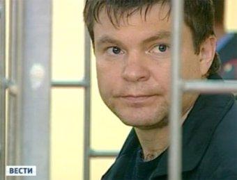 Сергей Цапок дал шокирующие признания: он лично пытал и добивал жертв