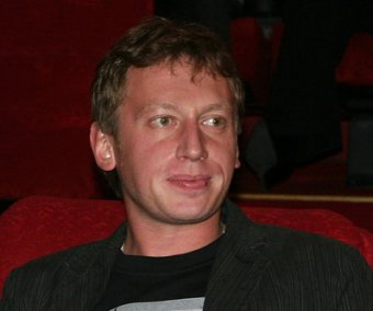 Актер Михаил Трухин предложил Матвиенко уйти в отставку