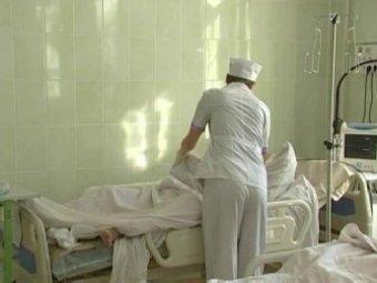 Комиссия Минздрава опровергла информацию кардиолога Хренова