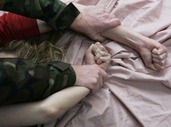 """Жертвы насильников рассказали, как """"цапки"""" охотились на девушек в Кущевской"""