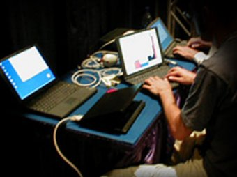 Задержан 16-летний сторонник WikiLeaks, атаковавший сайты Visa и MasterCard в ответ на арест Ассанжа