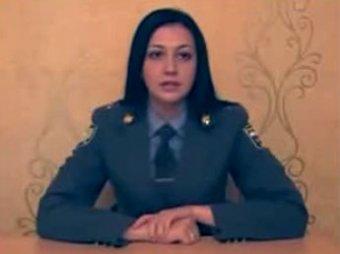 Медведев поручил провести проверку видеообращения кущевского следователя
