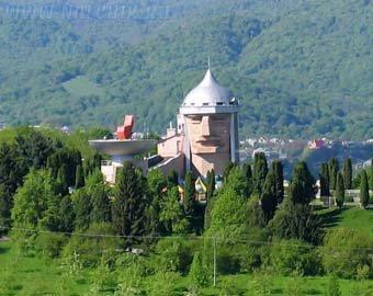 В Кабардино-Балкарии расстреляли милиционеров