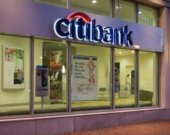В Индии банковский служащий обвиняется в краже  млн. со счетов клиентов