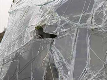 Страшное ДТП в Красноярской области: 8 погибших