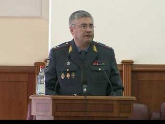 Мигранты совершают 70% преступлений в Москве – начальник столичного ГУВД