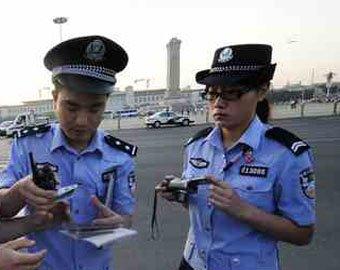 Полицейские КНР вернули родителям украденного 30 лет назад сына