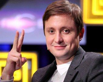 Блогеры обвинили Михалкова–младшего в нарушении авторских прав