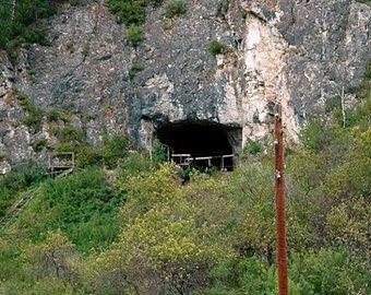 На Алтае найдены останки неизвестной ветви человеческого рода