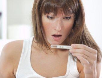 Как быстро вылечить простуду? Советы экспертов