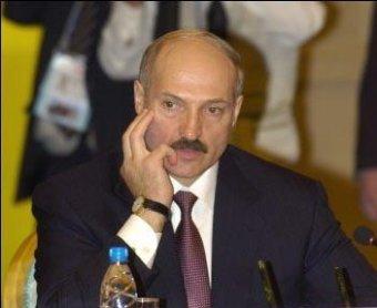 В Белоруссии проходят выборы президента