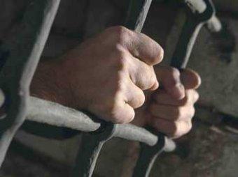 За невыплату зарплаты работодатели могут сесть в тюрьму