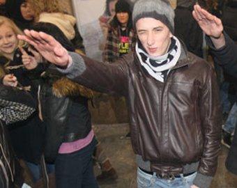 Власти отомстили участникам беспорядков в Москве
