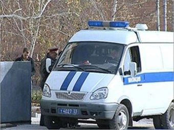 Задержан подозреваемый в резне в Славянске-на-Кубани