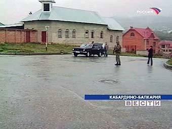 В Кабардино-Балкарии найдены тела 7 охотников