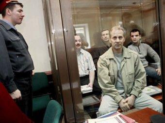 """Суд полностью оправдал сотрудников """"Евросети"""""""