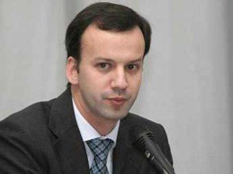 Дворкович обвинил СМИ, что те неправильно поняли его слова о Ходорковском