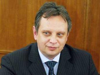 """Гендиректор """"Шереметьево"""" назвал виновных в авиаколлапсе"""