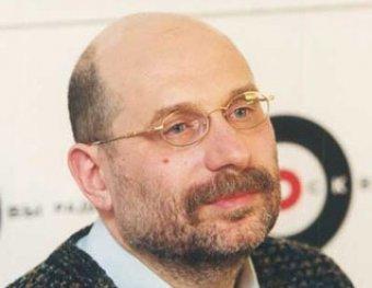 Писатель Борис Акунин нашел способ освободить Ходорковского