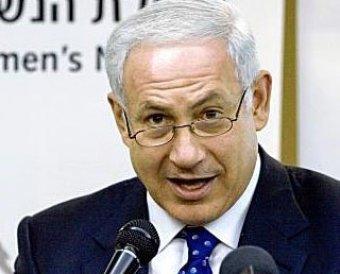 Иностранных журналистов заставили снять нижнее белье на встрече с премьер-министром Израиля