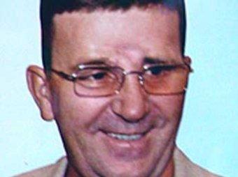 СМИ: названо имя убийцы восьми человек в Ставрополе