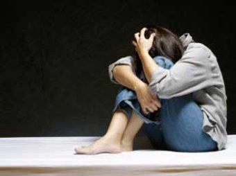 От депрессии можно избавиться хирургическим путем