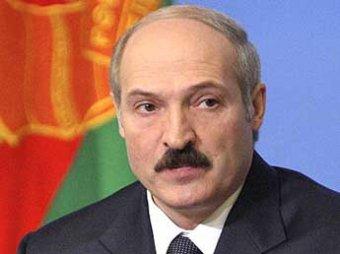 Медведев не поедет на инаугурацию Лукашенко