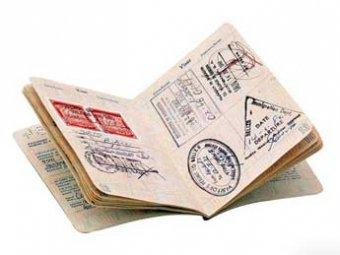 Россияне смогут получить пятилетние шенгенские визы
