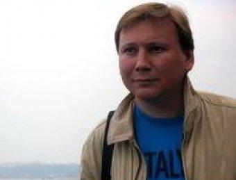 """Комментатора телеканала """"НТВ+"""" отстранили от эфира за """"верх непрофессионализма"""""""