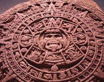 Ученые развенчали предсказания майя о конце света 2012