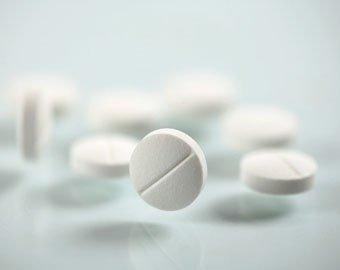 Во Франции лекарство от диабета унесло жизни 2 тысяч человек
