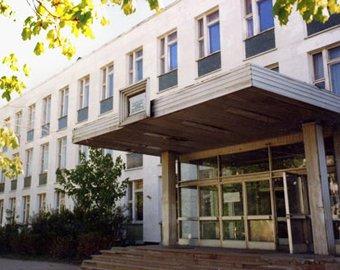 В Москве впервые закрыли школу из-за большого количества двоечников