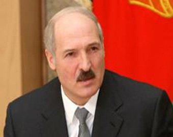 Лукашенко запретили въезд в Польшу