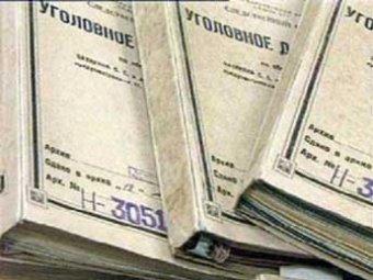 СМИ: арестован партнер строителей «дворца Путина»