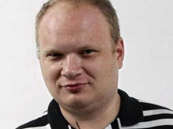 Олег Кашин рассказал, как глава Росмолодежи приказал избить человека