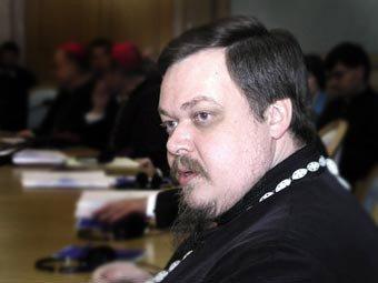 Православная церковь предложила ввести дресс-код для россиян