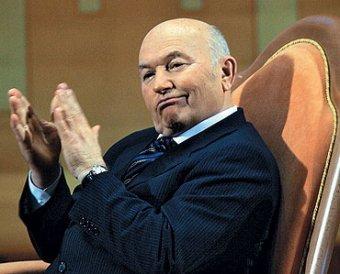 СМИ: мэрия Лужкова даже на канцтовары тратила десятки миллионов