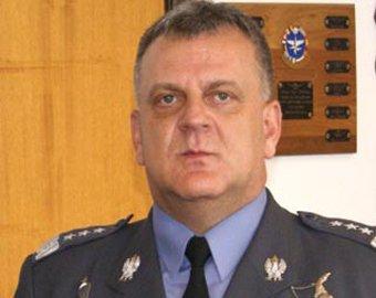 Поляки нашли видео ссоры генерала с командиром Ту-154 в день трагедии под