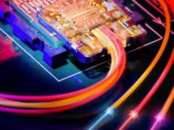 Компания Intel нашла замену технологии USB