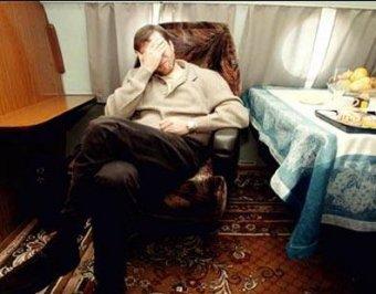 Роман Абрамович выбыл из тройки самых богатых россиян