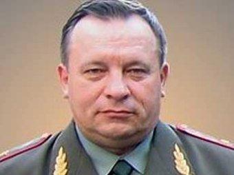 Чиновника Генпрокуратуры избили и ограбили в День защитника Отечества